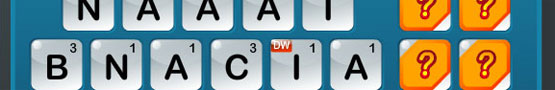 How Can Playing Word Games Benefit You? preview image